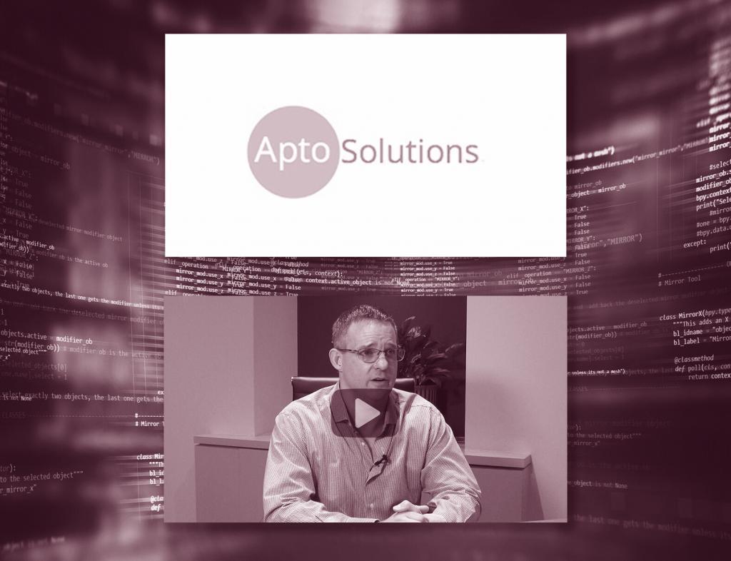 Testimonial-Feature_APTO-2020