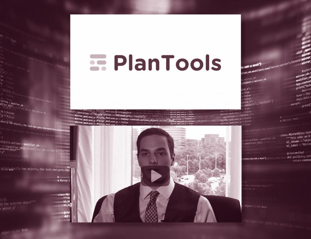 Testimonial-Feature_PlanTools-2020-3