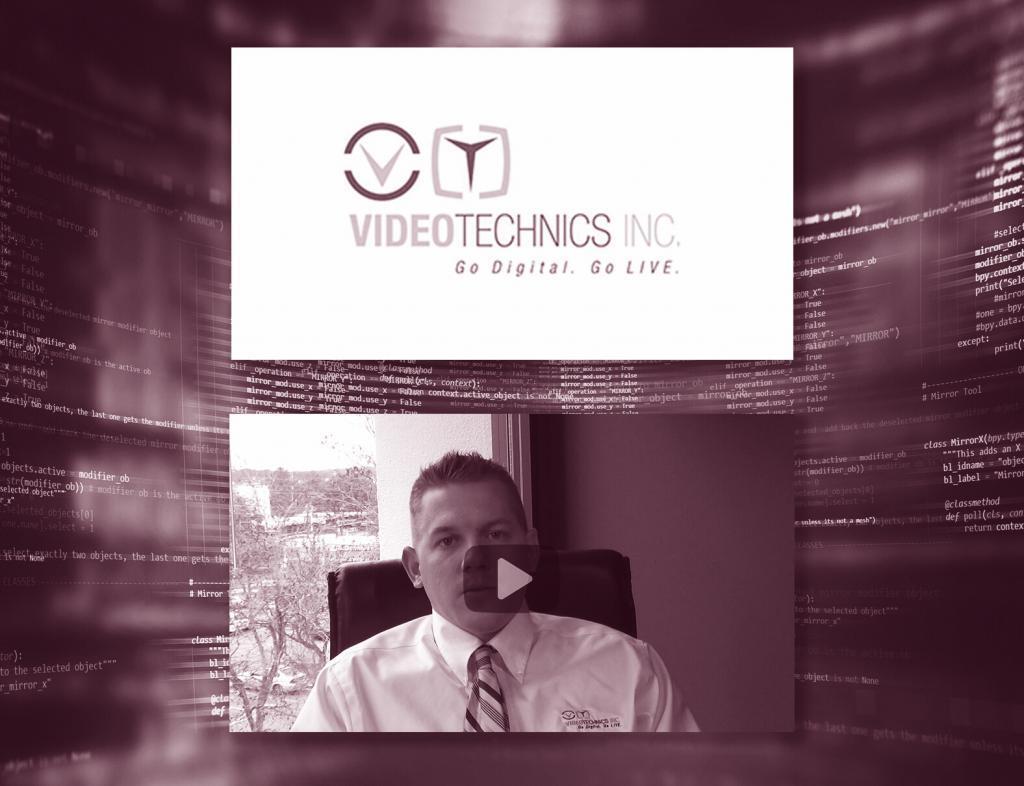 Testimonial-Feature_VT-2020