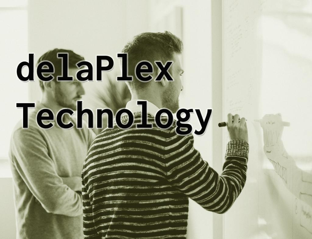 Brochure-Feature_Technology-2020
