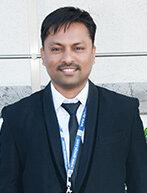 Ravi Kachhwaha 147