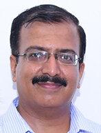 Kamalesh Ahuja-147