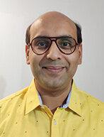 Pratap Malani-147-2
