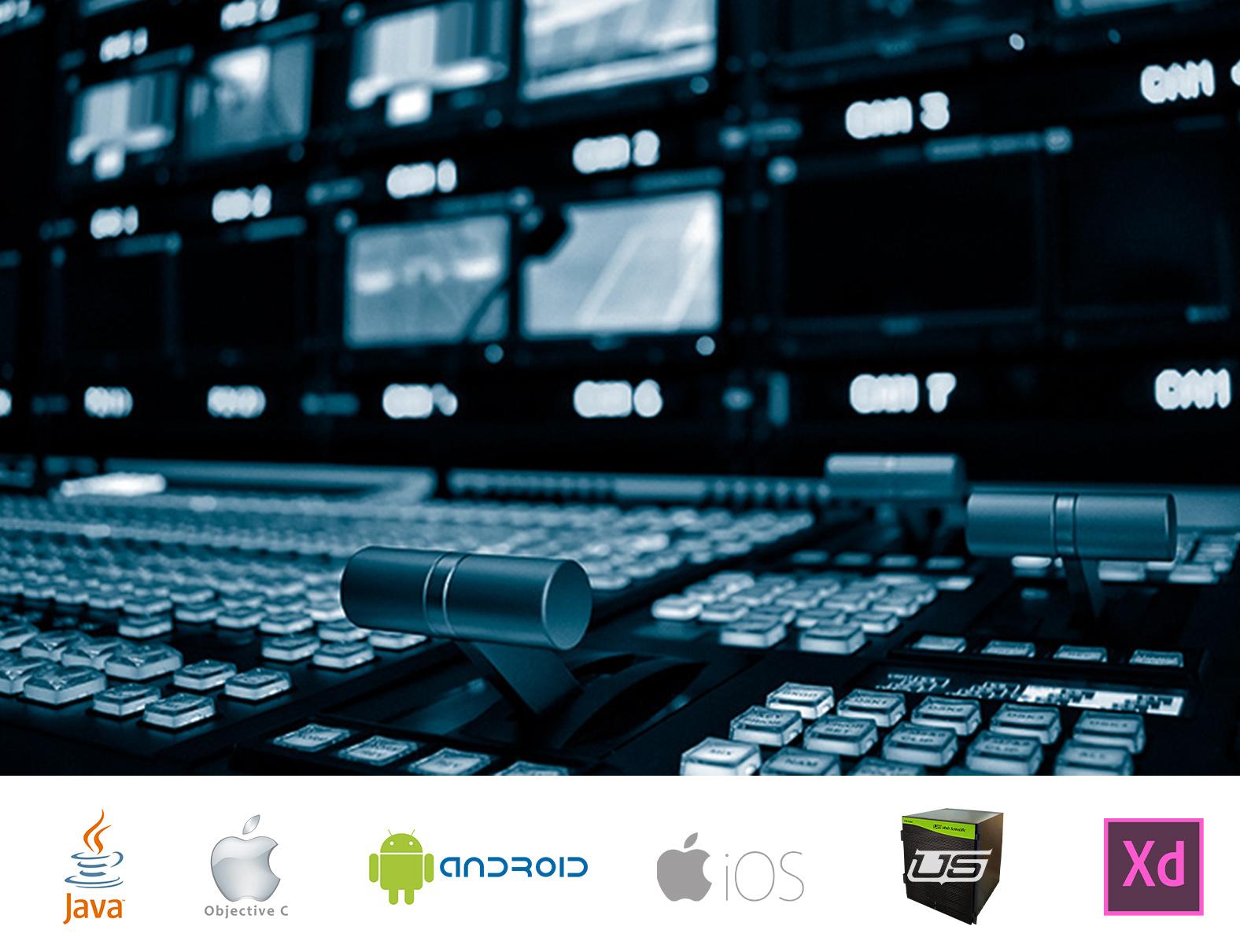 CaseStudy-Feature-UTAH-2020