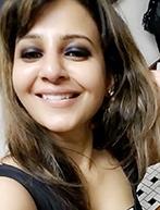 Dimple Patel 147