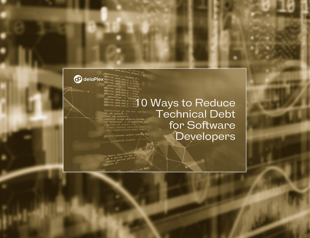 eBook_Reduce_Technical_Debt-THUMBNAIL